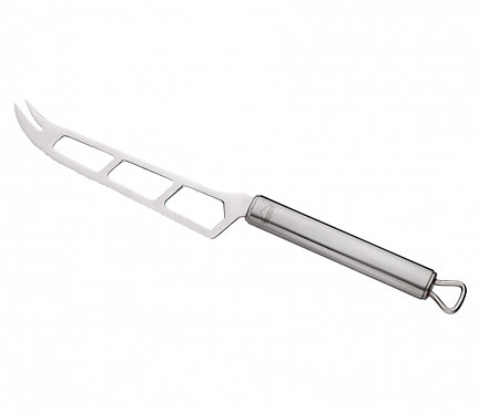 Нож для сыра, «Kuchenprofi», 12.1007 28 00