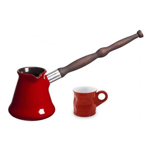 Турка для кофе Ceraflame, 500мл, J72116