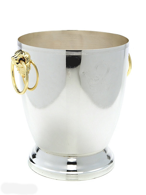 Ведро для шампанского «Marquis», 7045-MR