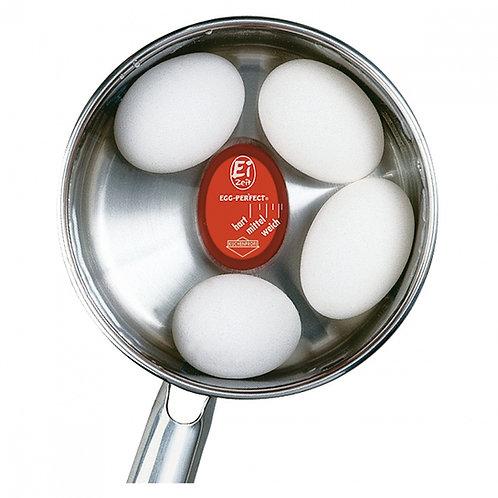 Таймер для варки яиц, «Kuchenprofi», 10.925-00 00