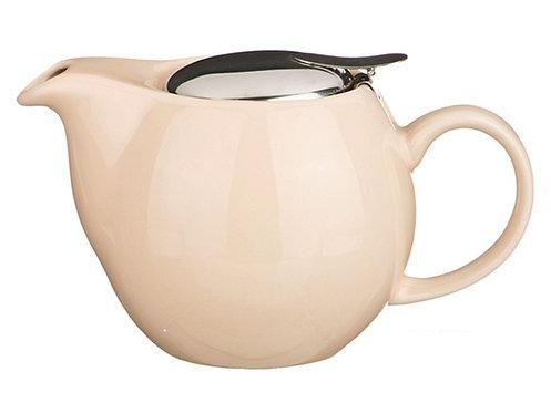 Заварочный чайник 400мл., 470-033