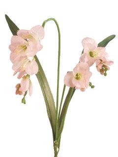 Фрезия кустовая розовая, Top Art Studio, 11173L-PI