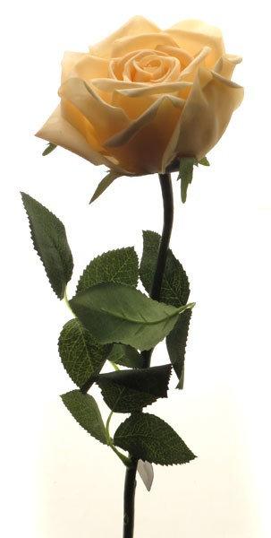 """Роза """"Гран При"""" розовый жемчуг, Top Art Studio, WAF0938-TA"""