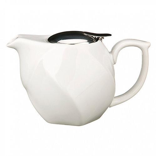 Заварочный чайник 750мл., 470-188