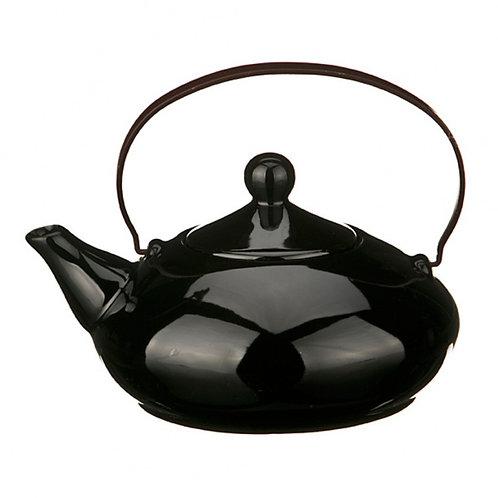 Заварочный чайник 550мл., 470-059
