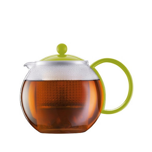 """Чайник заварочный, 1л., """"Assam"""", «Bodum», 1844-565"""