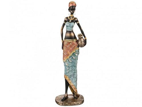 Фигурка «Африканка», 252-777
