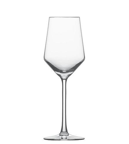 """Набор бокалов, 300мл., """"Pure"""", «Schott Zwiesel» ,112 414-6"""
