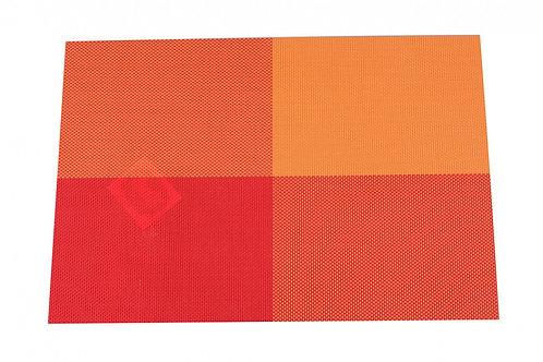 Подставка пластиковая 45*30см., 771-016