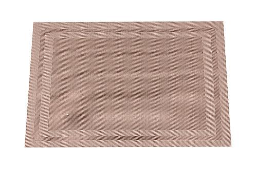 Подставка пластиковая 45*30см., 771-009