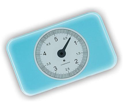 Электронные весы, «Zassenhaus», 073126