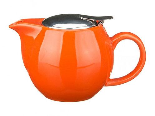 Заварочный чайник 400мл., 470-035