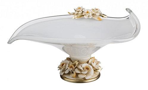 Чаша декоративная, 647-537