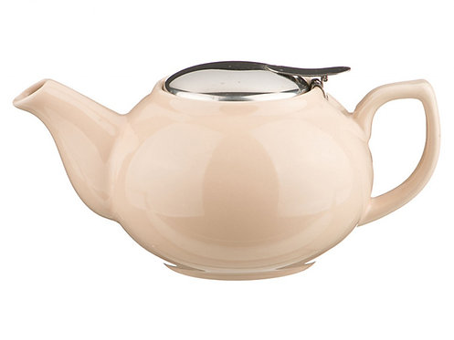 Заварочный чайник 600мл., 470-013