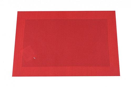 Подставка пластиковая 45*30см., 771-011