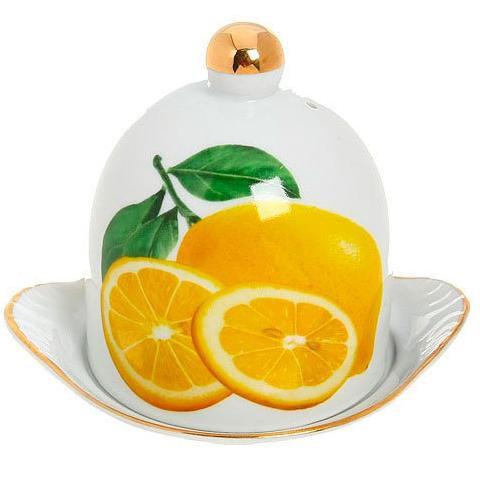 Лимонница, 178-344