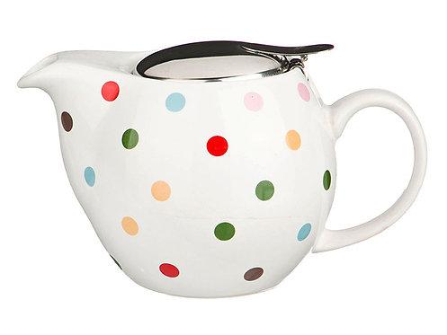 Заварочный чайник 500мл., 470-288