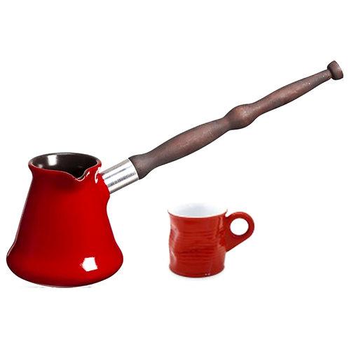 Турка для кофе Ceraflame, 350мл, J72016