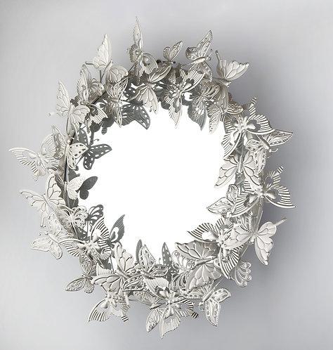 Зеркало настенное Tomas Stern.