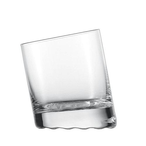 "Набор стаканов, 155мл., ""Grad"", «Schott Zwiesel», 145 080-6"
