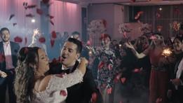 Alexandra & John-Steven - Engagement Party (Mars 2020)