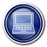 Hodsy-Icons_WEB.jpg