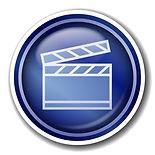 Hodsy-Icons_Video.jpg