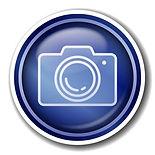 Hodsy-Icons_Photography.jpg