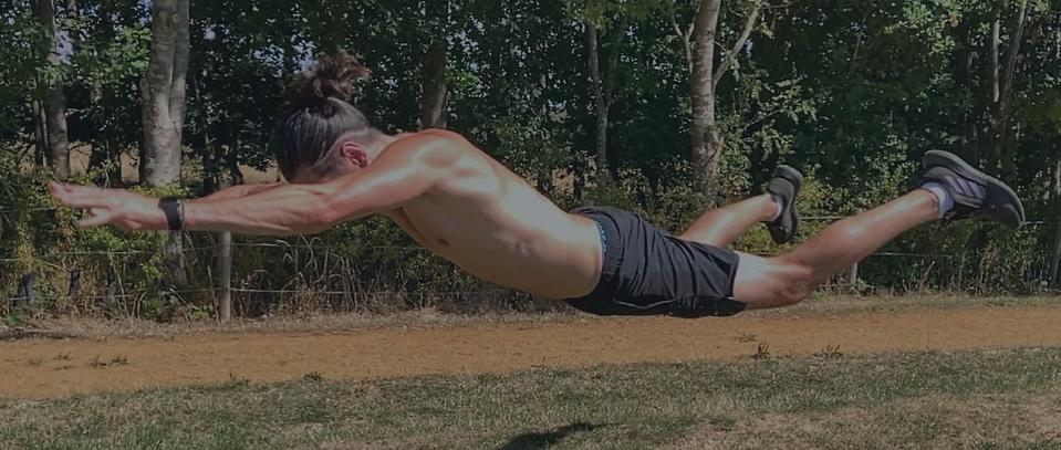 Daniel Framp Fitness_Homepage Banner