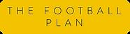 football plan_button-01.png