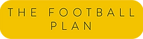 football plan_button-01.png