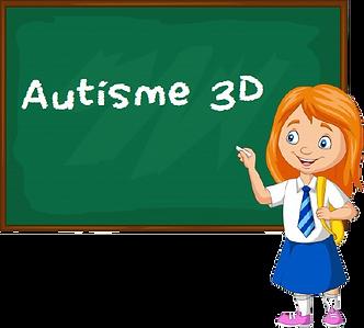 Tableau école Autisme 3D.png