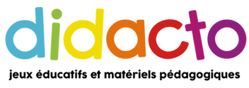 Didacto