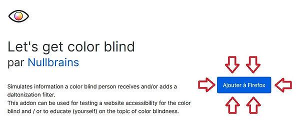Let's get color blind 1.jpg