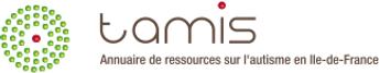 TAMIS - Annuaire de ressources sur l'autisme