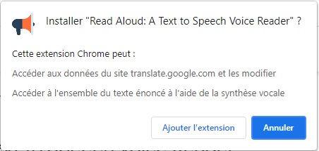 Read Aloud 2.jpg