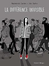 La différence invisible.jpg