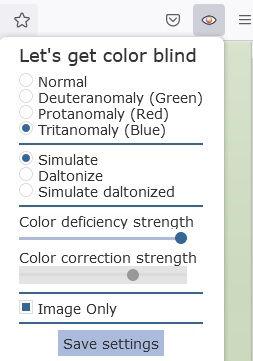 Let's get color blind 4.jpg