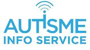 Autisme Info Service.png