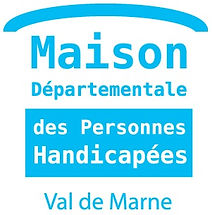 Maison départementale des personnes handicapées 94