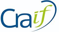 CRAIF - Centre Ressources Autisme Ile de France