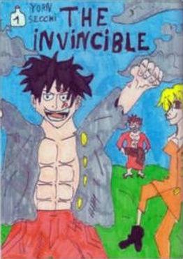 The Invincible.jpg