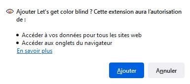 Let's get color blind 2.jpg
