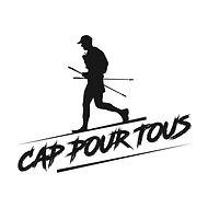 CAP Pour Tous