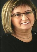 Lise St-Charles