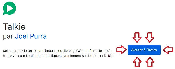 Talkie 1.jpg