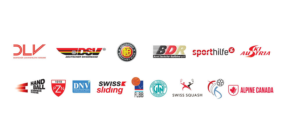 fitline-official-supplier.jpg