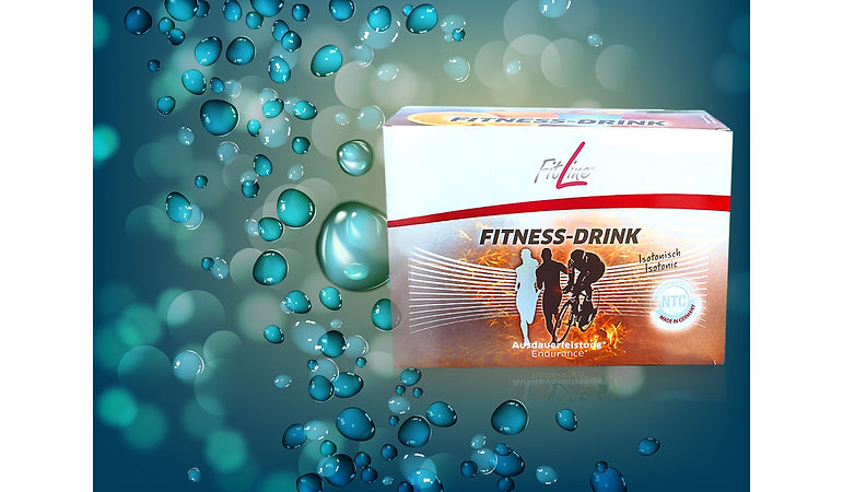 fitline_fitness_drink