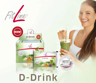 fitline_D_drink