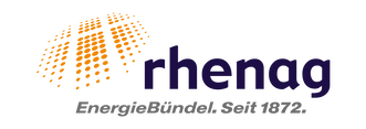 1200px-Rhenag-Logo_web_EB80_4c.svg.png